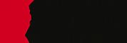 logo gemeente Haarlem zwart